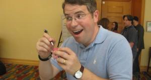 Google са разкрити: Matt Cutts бил подставено лице