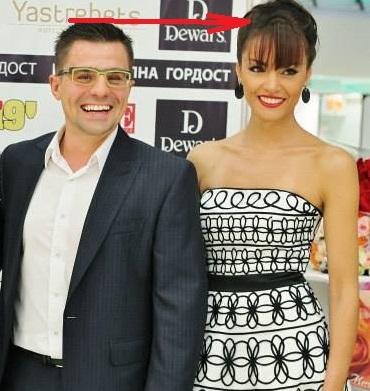 Андрей и Надя отново заедно?