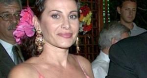 120 000 евро струва рожденият ден на Дарина Павлова