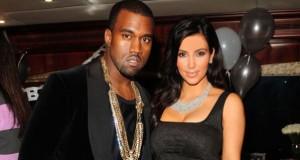 Ким Кардашиян стана майка на момиченце