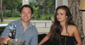 Орлин Павлов и Яна се разделиха окончателно