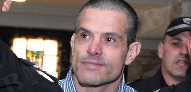 Брендо осъден на 20 години затвор в Италия