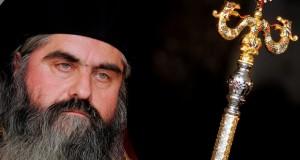 Истината за смъртта на Митрополит Кирил