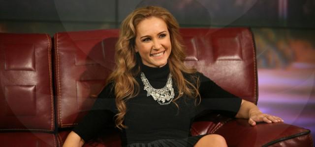 Радост Драганова остана без мъж