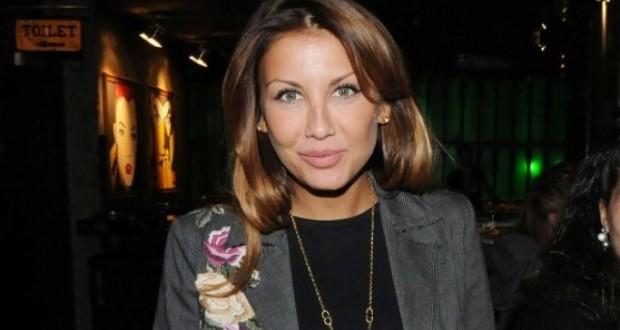 """Венета Харизанова: """"Мис България"""" е пародия"""