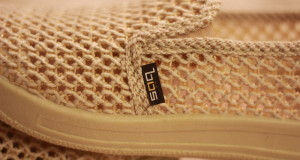Български плетени обувки – Хит в САЩ