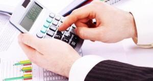 Бързите кредити до заплата са изгодна опция да излезете от неприятна ситуация