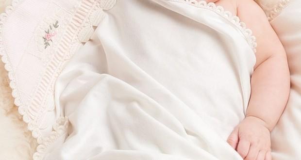 Одеяла за новородени
