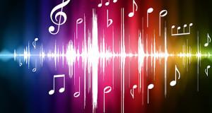 За брандовете и музиката