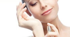 Любимите Ви дамски парфюми вече са много по- близо до Вас