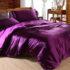 Да си купите ли или не луксозно спално бельо?