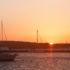 Състезания и разходки – винаги с ветроходни яхти