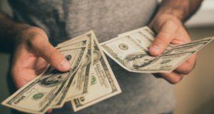 Откъде да вземем безлихвен заем до заплата