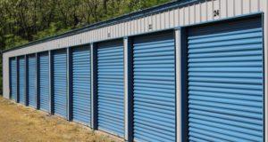 Когато бизнеса се разрасне – складове под наем