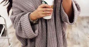 Кои летни дрехи можем да носим и през есента
