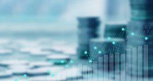 Методи за оптимизация на разходите