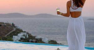 Почивка в Северна Гърция – полезни съвети