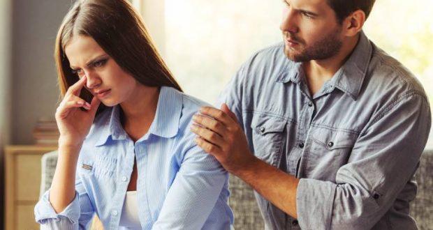 Развод по исков ред – защо ни е нужен добър адвокат