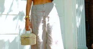 3 модни тенденции в дамските чанти 2020 г.