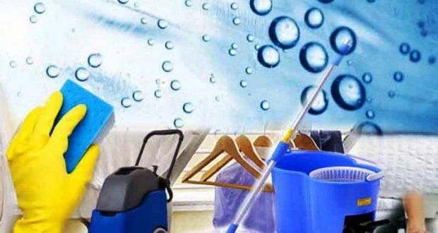 Почистиш ли дома си, ще си по-щастлив – доказано