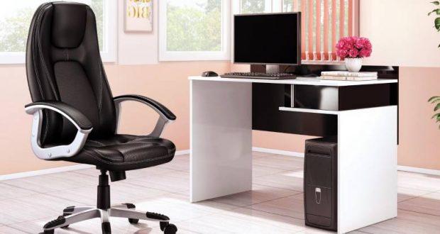 Как да се сдобием с наистина качествен офис стол