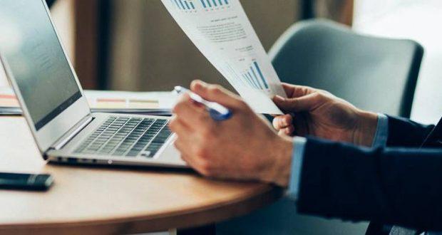 Счетоводни услуги в София – 7 начина да проверите счетоводителя си