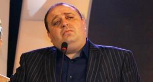 Любо Нейков напуска България