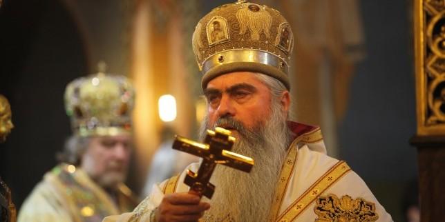 Приключи аутопсията на Митрополит Кирил