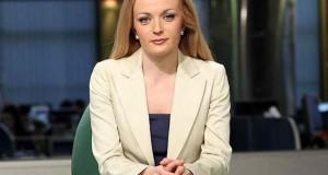 Мария Илиева и Гена Трайкова са най-недостъпните жени у нас
