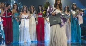 Камелия и Киро Къртицата ще водят Мис България 2013