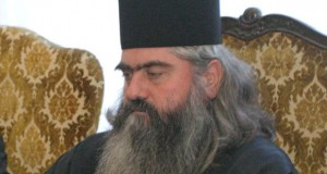 Удушване е причинило смъртта на Митрополит Кирил