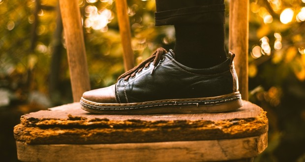 5 причини да пазаруваме от онлайн магазин за обувки