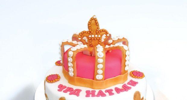 8 нестандартни торти за рожден ден