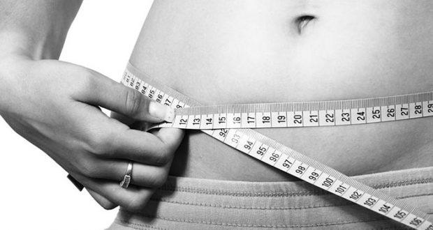 Най-честите грешки по време на диета