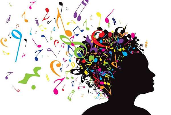 Музиката и паметта