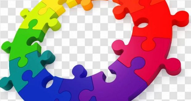 Образователен вид игра ли е пъзелът за нашите деца