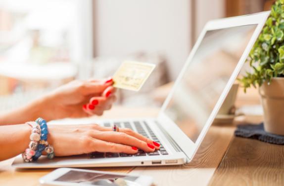 Предстоят дните за лудо онлайн пазаруване