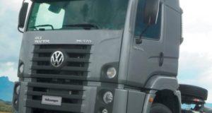 Оборудване на транспортна фирма