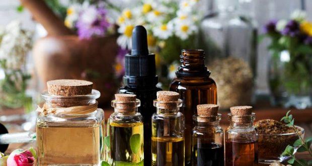 Лесно сдобиване с код за отстъпка за парфюми