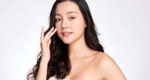 Азия и нейните модни влияния и тенденции