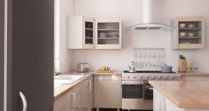 7 съвета от професионалистите да изберем кухни Ирим или проекти по поръчка