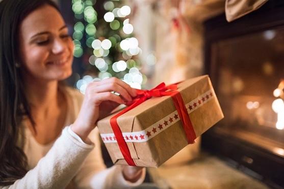 Няколко универсални подаръка за жени