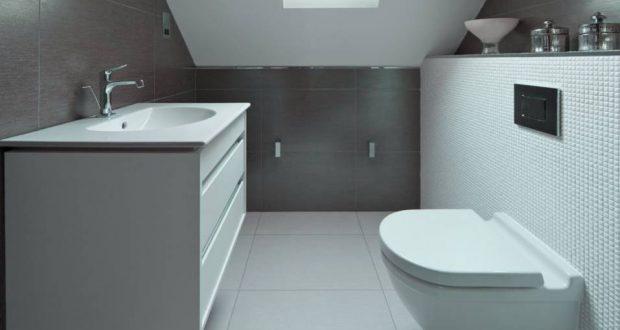 Откъде да подберем качествени мебели за баня