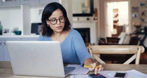 Счетоводни консултации – как да изберем добър счетоводител
