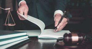Как адвокат може да ви помогне за обезщетение при ПТП
