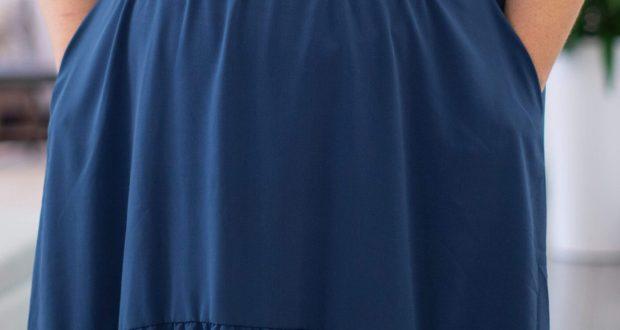 Как да изберем правилния цвят макси рокли съвети и трикове